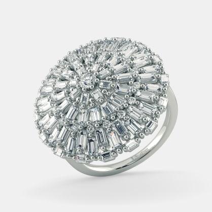 The Grappa Ring