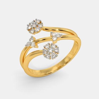 The Elke Ring