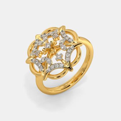 The Wilaya Ring