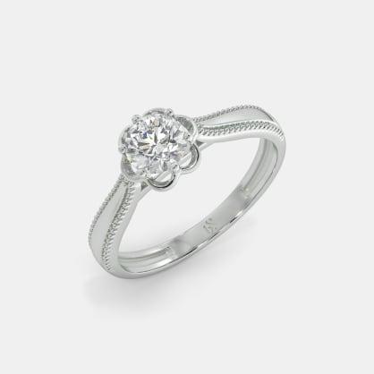The Michalis Ring