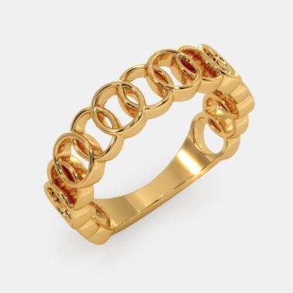 The Misar Ring