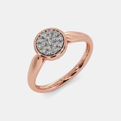 The Ivanka Ring