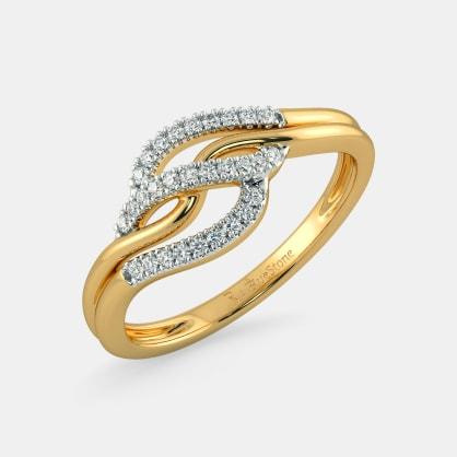 The Tamara Ring