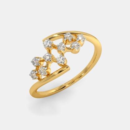 The Sopdu Ring