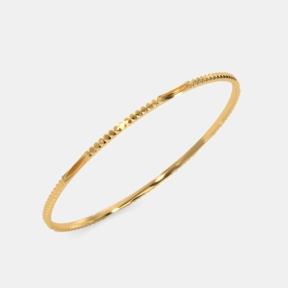 The Dafne Bangle