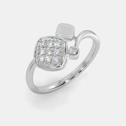 The Ameel Ring