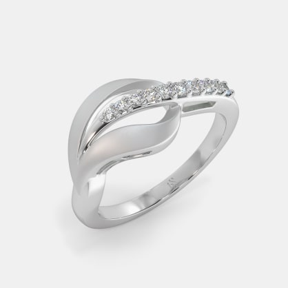 The Auria Ring