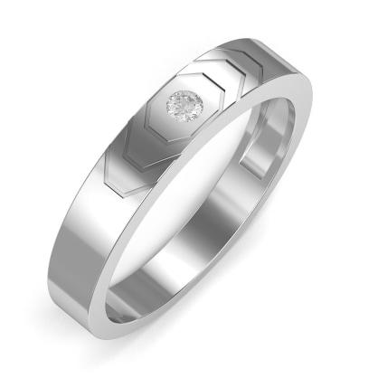 The Astin Love Band for Him