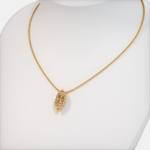 The Nimadi Necklace