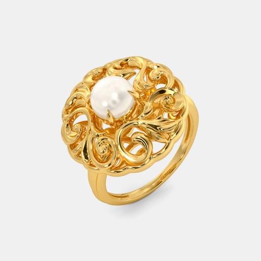 The Auran Ring