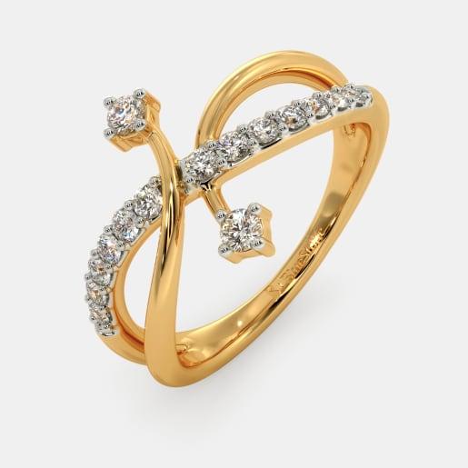 The Haiya Ring