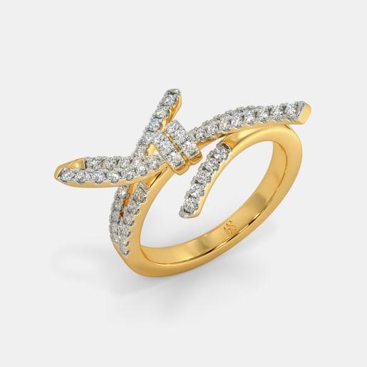 The Alexei Ring