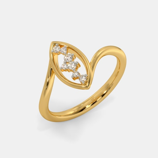 The Uriel Ring