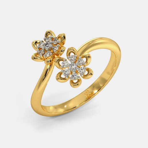 The Bethania Ring