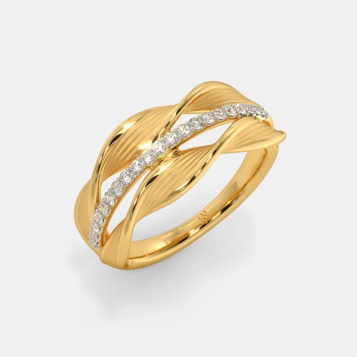 The Ahlaam Ring