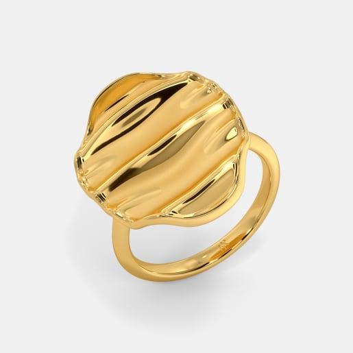 The Azmik Ring