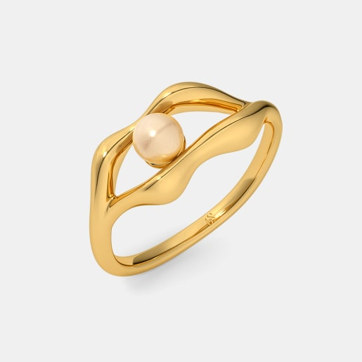 The Tabia Ring
