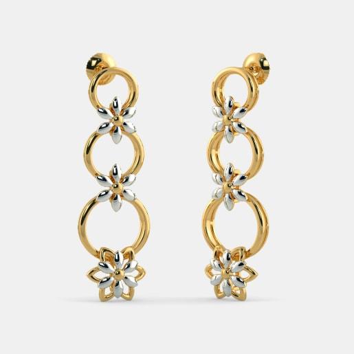 The Gwyneth Earrings