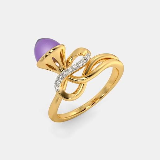 The Ariyaah Ring