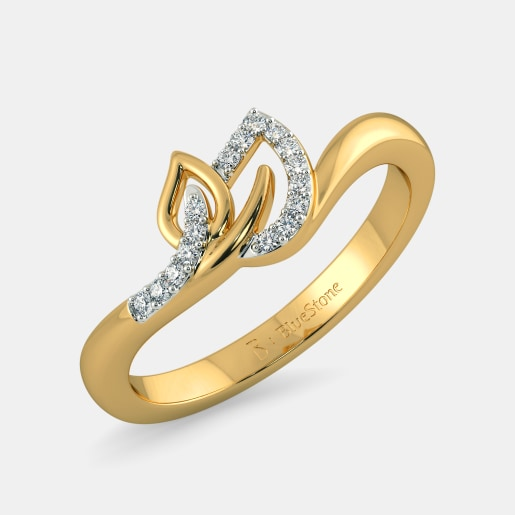49692ea61 Buy 7000+ Jewellery Designs Online in India 2019