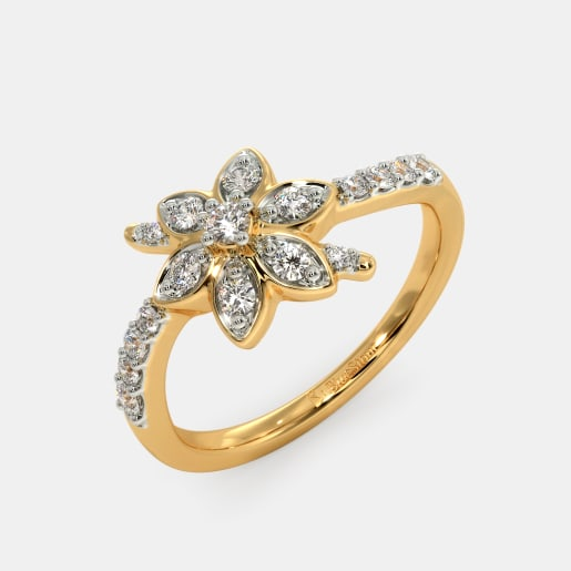 The Darina Ring