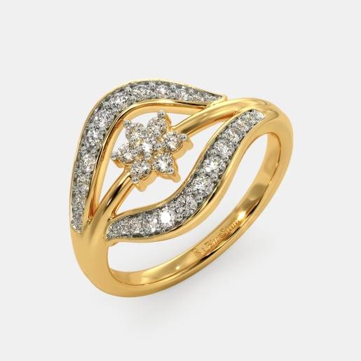 The Neysa Ring