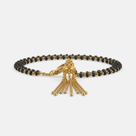 The Kahini Bracelet