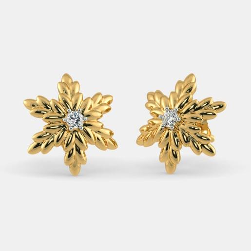 The Wren Earrings