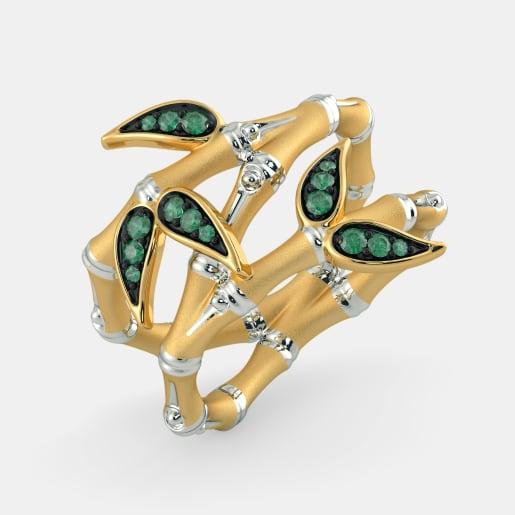 The Kohana Ring