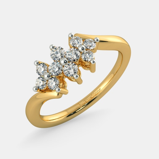 The Juliette Ring