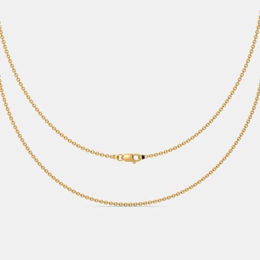 chains buy chain designs online in india 2018 bluestone com