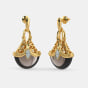 The Rubena Drop Earrings