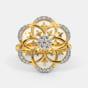 The Jabari Ring