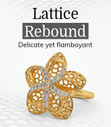 Lattice Rebound Collection